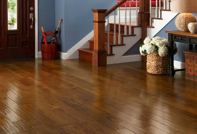 Armstrong, hardwood, laminate, luxuary, vinyl, vinyl sheet, vinyl, tile, linoleum flooring, Downingtown, Chester County, PA