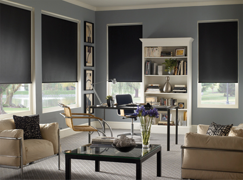 comfortex, window treatments, innovation, style, energy efficient, roller, roman, cellular, sheer, blinds, shades, insulating