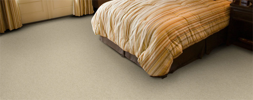 Creative Floors Sells and Installs Dixie Home Carpet, Rugs and Flooring in Downingtown PA