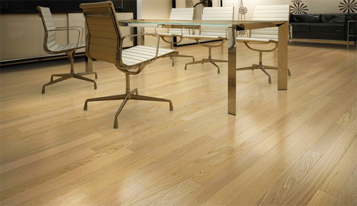 Creative Floors Offers  Indus Parquet Hardwood Flooring and Wall Treatments Sales and Installation in Downingtown PA