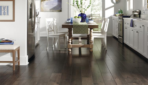 MANNINGTON Luxury Vinyl, Porcelain, Hardwood Residential and Commercial Flooring in Downingtown PA