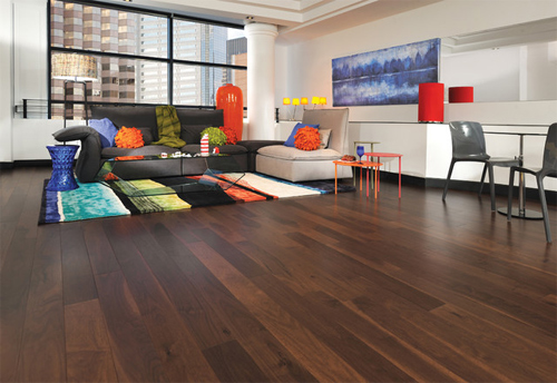 Mirage Hardwood Flooring contractor, sales, installation in Downingtown, west Chester, Exton, Chester County PA