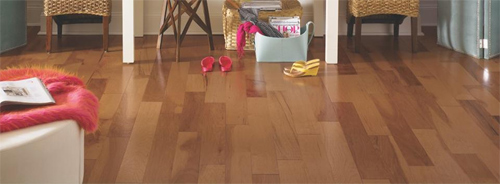 Creative Floors Sells and Installs  Mohawk Premier Carpet, Hardwood, Laminate, Tile, Luxury Vinyl, Flooring in Downingtown PA