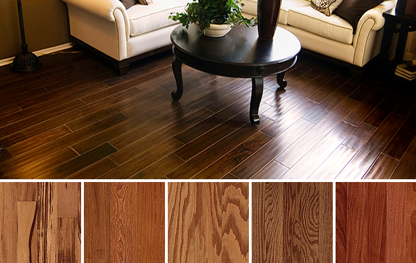 Creative Floors and More Sells and Installs Mohawk Carpet, Hardwood, Laminate, Tile, Luxury Vinyl, Flooring in Downingtown, Exton,  PA