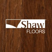 We are Located 250 Feet West of Bob Wagner's Flooring America Downingtown