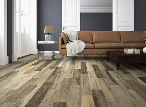 Creative Floors and More is your best source for US FLOORS Bamboo, Cork and LVT Flooring in Downingtown PA