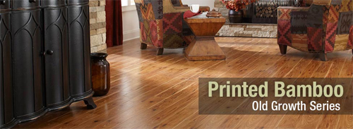 Creative Floors Sells and Installs Wellmade Brand bamboo Hardwood Flooring in Downingtown, Chester County PA